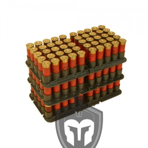 Reloading Accessories
